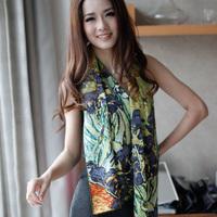 Top selling Women silk scarf Classic Design Elegant Silk Scarf Shawl 156cm*42cm oblong scarves free shipping YH-04