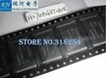H27UBG8T2BTR HYNIX TSOP48 IC, only new and original 100%, only own inventory, lightning delivery,10PCS/LOT for hot sales