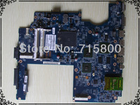486541-001 DV7 AMD PM laptop motherboard Low price and Top quility