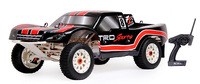 Freeshipping Rovan baja 290sc  Petrol remote control off-road vehicles with 29cc engin
