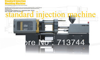 DKM 650T standard injection molding machine/680T standard injection machine