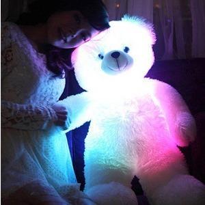 Bright Light Pillow Price,Bright Light Pillow Price Trends-Buy Low