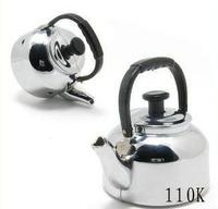 Lighter , refillable windproof lighter , water bottle teapot lighter
