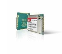 Hot selling SIMCOM  SIM908 GSM/GPRS module