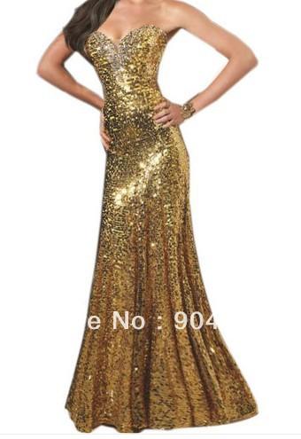 plus size 80s dresses