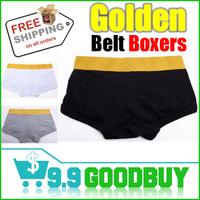 Мужские боксеры Goodbuy 4 /, M, L, xL, xxL, 11 , M2604