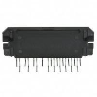 Top selling  IR  IRAMX16UP60B-2  IGBT module