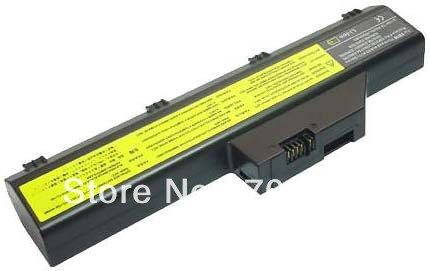 Free shipping Laptop battery 02K67020 02K6795 02K6798 02K7020 02K7021 FRU 02K6793 replacement for IBM ThinkPad A30P A31P Series(China (Mainland))