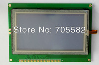 Graphic 240128D touch lcd dot matrix display