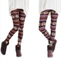 hot sale Free Shipping 100pcs/lot women fashion leggings, women thin autumn leggings,ladies tights