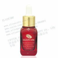 Eliancare  Pomegranate Brightening Pore Minimized Essence