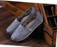 Free shipping! Wholesale! Free shipping !Wholesale! 2012 new pure color canvas shoes/unisex leisure shoes-wj -01