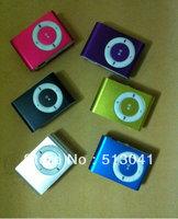 cheap mp3,wholesale mp3 player-micro sd card 2GB+earphone+usb line+charger bulk order hotsale now