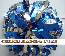 cheap cheerleading pom poms for sale