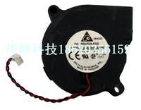 5cm bfb0524hh  5015 24v 0.16a  cooling fan
