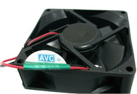 c8025s24ha 8025 24v 0.13a 8cm inverter cooling fan