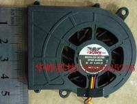 Efwf-04a05l Laptop fan 5v 0.3a cooling fan