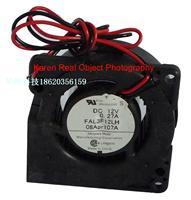 5cm  FAL3F12LH 5020 12v 0.27a Blower fan