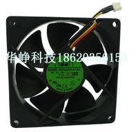 New Original Adda ad0924hx-a72gl 9025 24v 0.15a inverter silent fan