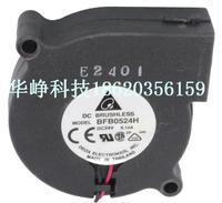 Original Delta 5015 24v 0.14a BFB0524H Blower cooling fan