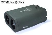Free S&H VO Hunting 8x30 Laser Range Finder Monocular SCAN 1200M  w/ Rain, REFL , >150 Mode Distance Measuring