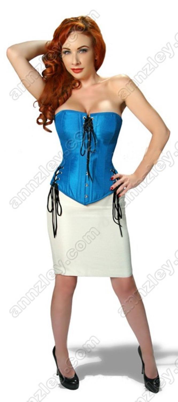 Grace corset buy 2
