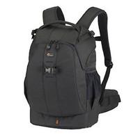 Lowepro Flipside 400AW 400 AW Black Camera Bag Double-Shoulder Camera Bag A07AAAI001