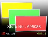 42w full color rgb led panel 120x60cm ,emeded install,DC24V,168pcs rgb SMD5050,CE&ROHS,4pcs/lot promotion,2012 Christmas sale!