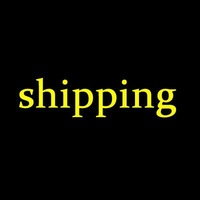 Free shipping Repair of shipping