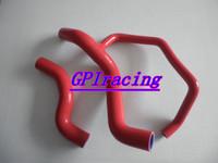 FIAT PUNTO GT 1.4GT car silicone radiator hose kit
