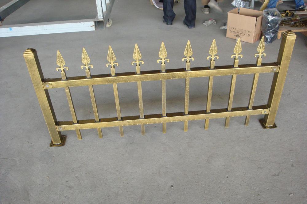 Hekwerk design koop goedkope hekwerk design loten van chinese hekwerk design leveranciers op - Ontwerp kind ...