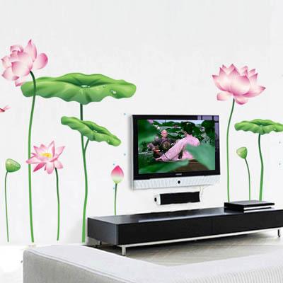 연꽃 TV 룸-저렴하게 구매 연꽃 TV 룸 중국에서 많이 연꽃 TV 룸 ...