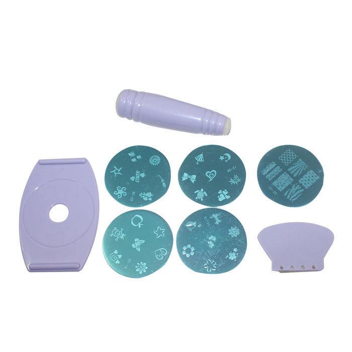 Nail art discs ide dimage de beaut nail art discs top reviewed nail gel download image 700 x 700 prinsesfo Images