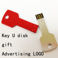 Free delivery  stability   high-speed   USB  2GB 4GB 8GB 16GB 32GB of flash memory stick storage usb flash drive