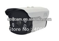EC-IP57K4P CCTV Full HD 720P Waterproof Outdoor IP camera with POE function For Video security camera system