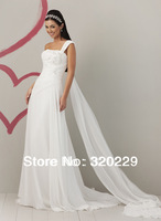Stock the picture color Wedding Brides Dress size 6 8 10 12 14 16