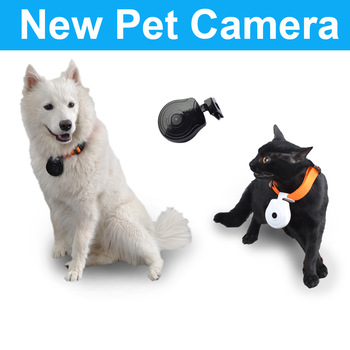 Digital Camera PETS EYE VIEW Dog Puppy Kitten Cat Collar USB Photo SALE PRICE+pet collar camera+video&photo taking+pc camera