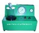 Механический тестер Haiyu HY/pq400 механический тестер haiyu hy pq400 inejctor