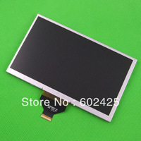New LCD Display For Huawei S7-201u free shipping+ tools