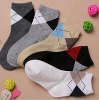 unisex boys girls baby kids toddler 1-6 years old cotton socks, cheap children  wholesale