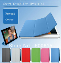 leather cover ipad reviews