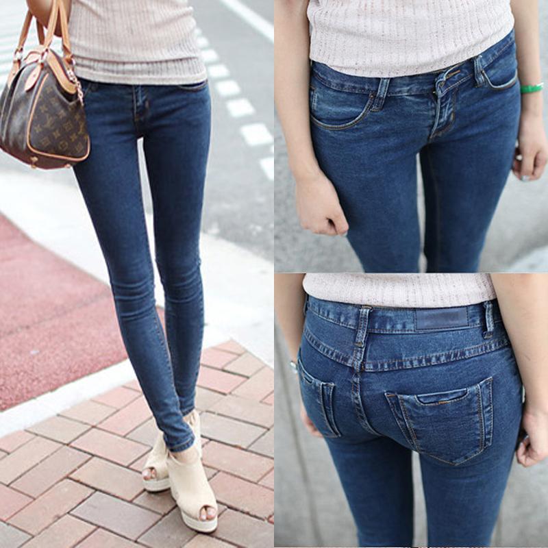 10951 only damen skinny jeans only damen skinny 2. Black Bedroom Furniture Sets. Home Design Ideas