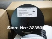 500PCS/LOT TVS DIODES SRDA05-4 SRDA05-4.TBT NEW AND ORIGINAL