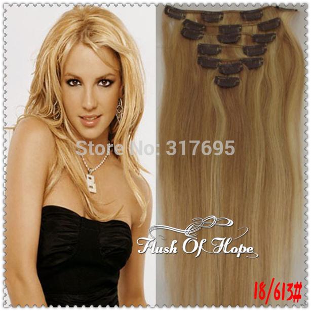 Best hair weave thread indian remy hair best hair weave thread 108 pmusecretfo Images