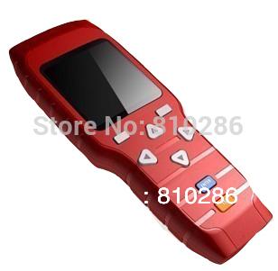 2012 X-100 + X100 X 100 Plus Auto programador chave com boa qualidade - R(China (Mainland))