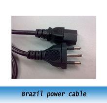 wholesale brazil power plug