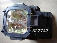 Housing projector LAMP/bulb 610-330-7329 / LMP105/POA-LMP105 for  PLC-XT20 PLC-XT21 PLC-XT25
