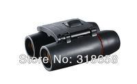 30X60 Army Military Outdoor Telescope Binoculars Black 2012 G014