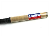 [2012PRODUCT] DAIWA carbon fishing rod casting rod lure rod cork handle 7'