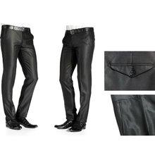Pants Silk